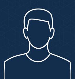 avatar masculin