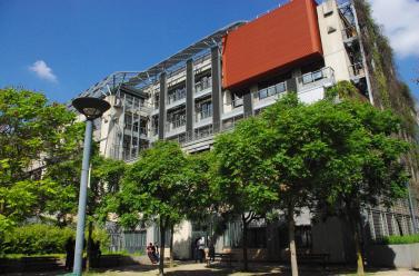 Fermeture estivale de l'IAE Paris - Sorbonne Business School